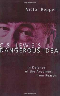 Dangerous Idea