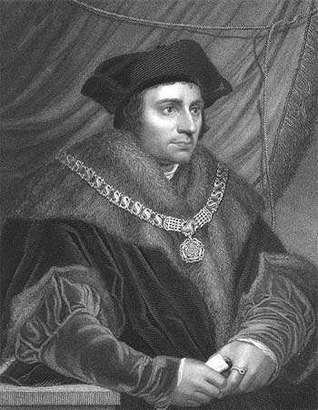a comparison of thomas more and richard rich Fabric terry imagines his crushed and an analysis of the conversations between thomas more and richard rich guys dishonestly skip to content techno geek.