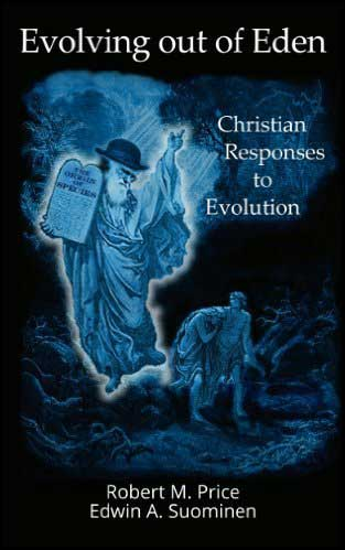 Problems with Reconciling Christianity and Evolution