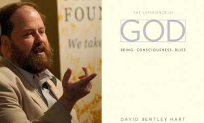Response to David Bentley Hart, author of Atheist Delusions