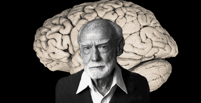 Famed Neurobiologists on Free Will vs. Determinism